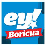 Ey_logoWeb180px