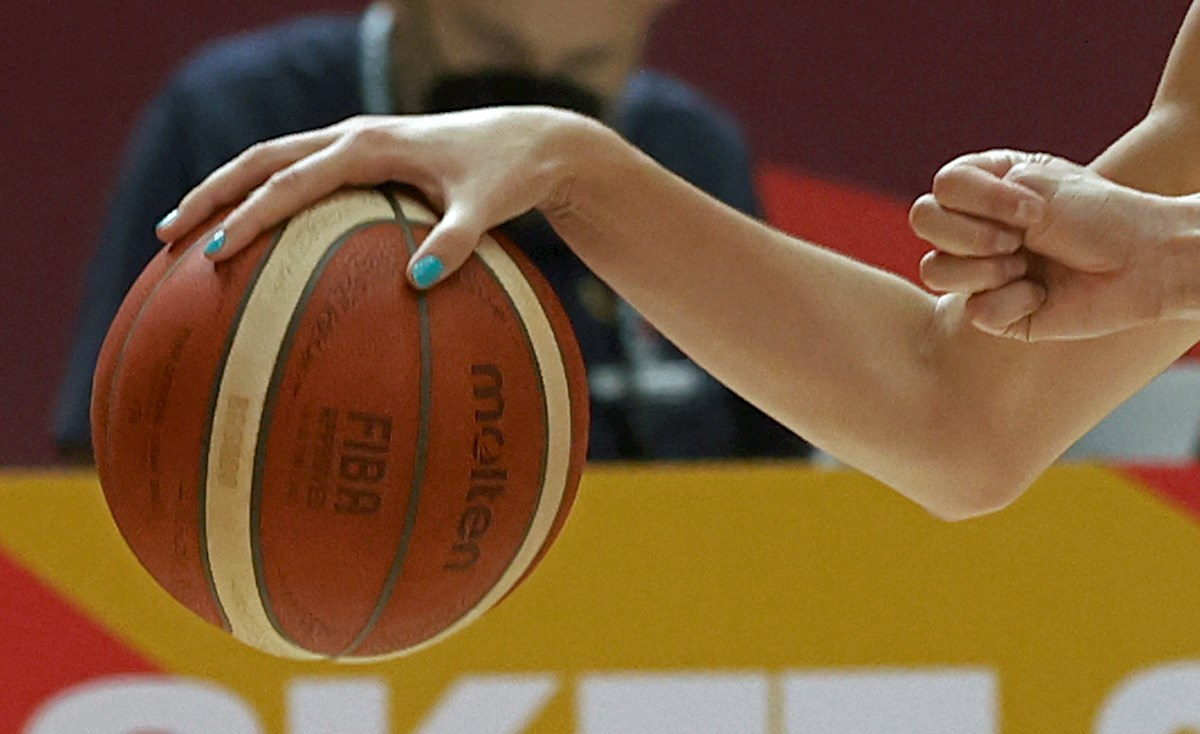 Eurobasket Baloncesto