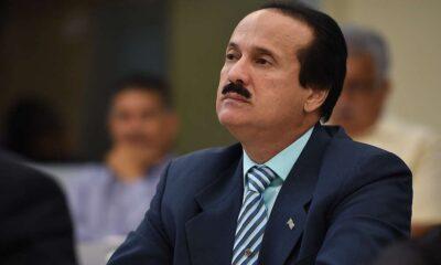 Alcalde Mayagüez